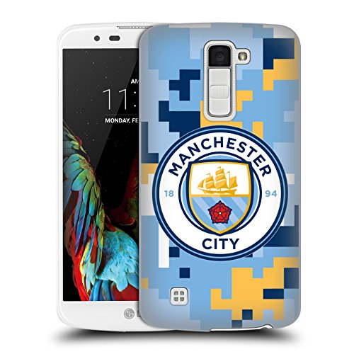 official-manchester-city-man-city-fc-club-digital-camouflage-hard-back-case-for-lg-k10-k10-dual-sim