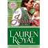 Juliana (La Saga Regency dei Chase Vol. 2)