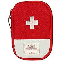 Latinaric Camping Reise Mini Tasche Erste-Hilfe-Set kann als Reiseapotheke Ohne Medikament preisvergleich bei billige-tabletten.eu