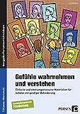 ISBN 3403235513