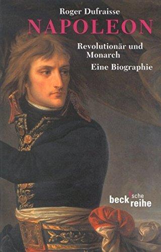 är und Monarch (Beck'sche Reihe) ()