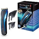 Remington - hc5900 - Tondeuse à cheveux rechargeable