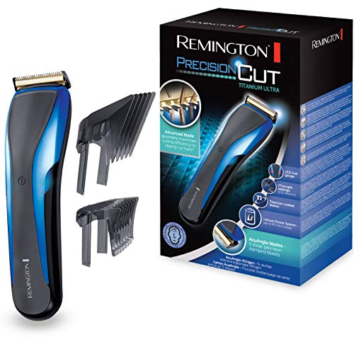 Remington HC5900 Precision Cut -