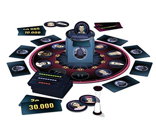 Ravensburger caduta libera gioco da tavola offerte giocattoli e giochi - Gioco da tavolo caduta libera ...