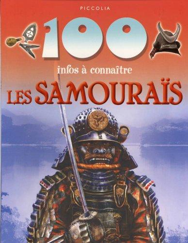 "<a href=""/node/137467"">Les samouraïs</a>"