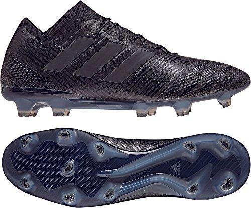 adidas Nemeziz 17.1 FG Fußballschuh Herren 11.5 UK - 46.2/3 EU - 11.5 Herren Schuhe