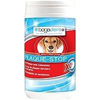 Bogadent Plaque-Stop Hund, 1er Pack (1 x 70 ml)