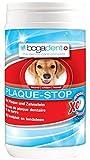 Bogadent Plaque-Stop Hund
