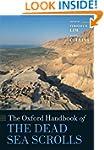 The Oxford Handbook of the Dead Sea S...