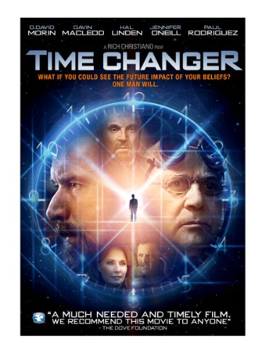 time-changer-dvd-2002-region-1-us-import-ntsc