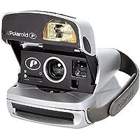 Polaroid - Fotocamera istantanea P CAM