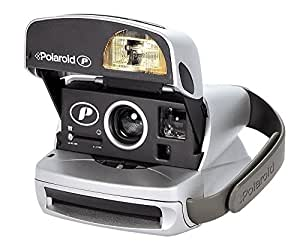 appareil photo instantan polaroid p 600 photo cam scopes. Black Bedroom Furniture Sets. Home Design Ideas