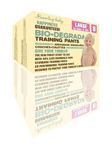 beaming-baby-biodegradable-training-pants-large-23-pull-ups