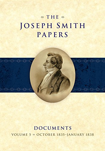 the-joseph-smith-papers-documents-volume-5-october-1835-january-1838