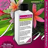 Frangipani-Dünger Fertilizzante Liquido Hightech Per Plumerie Frangipane immagine