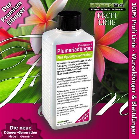 frangipani-dnger-plumeria-tempelbaum-flssigdnger-hightech