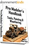 Pro Modeler's Handbook (English Edition)