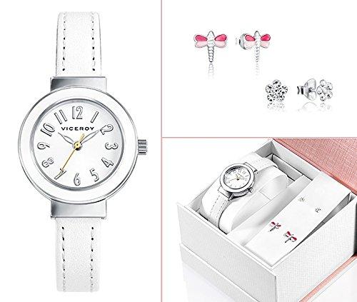 Reloj Viceroy para Niñas 401030-05