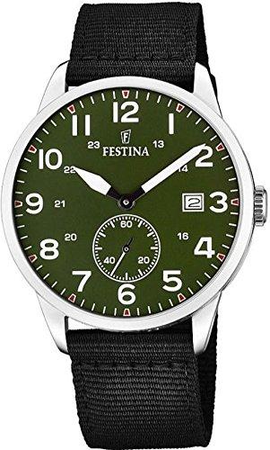 Reloj Festina para Hombre F20347/2