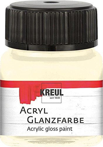 kreul-acryl-glanzfarbe-20-ml-samtbeige