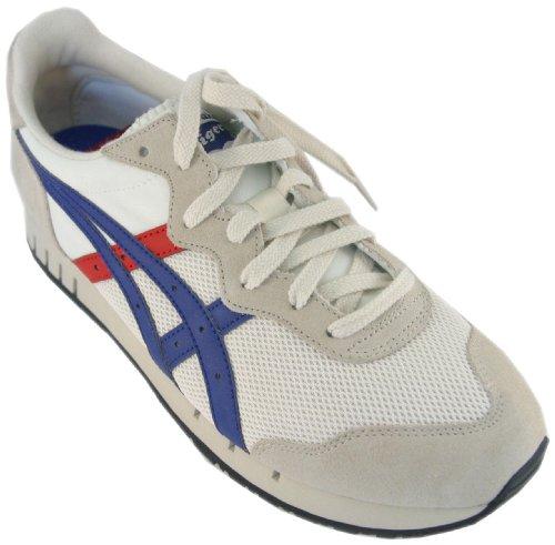 Asics , Herren Sneaker Beige