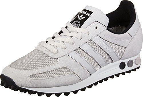 Adidas Trainer Og, Zapatillas De Running Para Hombre Gris