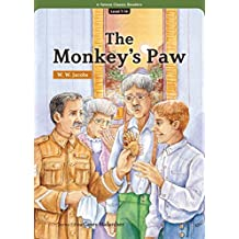 The Monkey's Paw (Level7 Book 14) (English Edition)