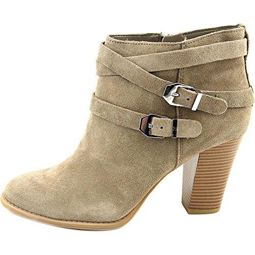 De Torno Camurça Quente Internacionais Boots Moda Conceitos Ankle Inc Taupe Jaydie xwSZHnOqCY