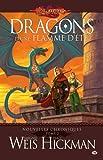 Nouvelles Chroniques, Tome 2: Dragons d'une flamme d'été