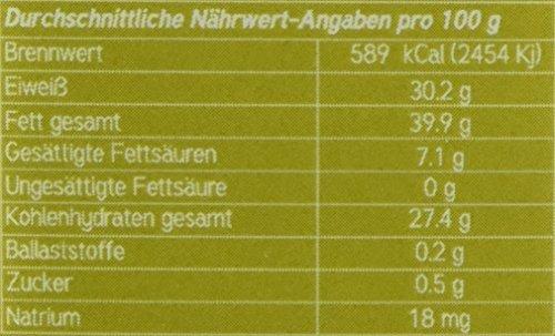 Air-lift Anti-Mundgeruch Kapseln, 40 Stück - 2