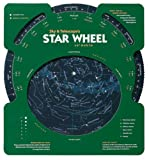 Sky & Telescope's Planisphere 30 North
