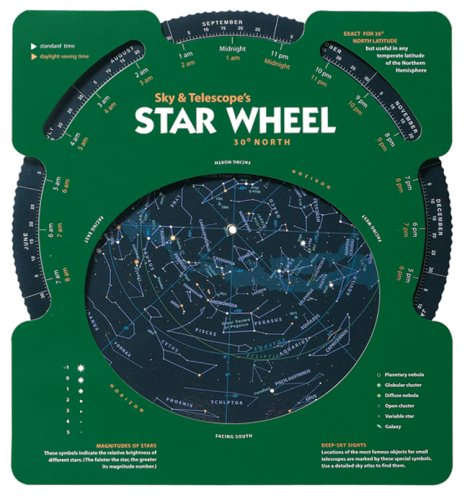 sky-telescopes-star-wheel-30-north
