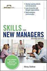 Skills for New Managers (General Finance & Investing)