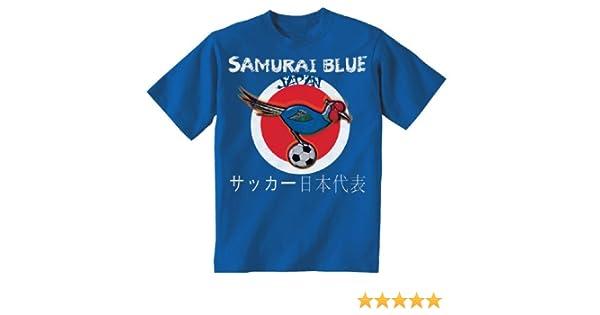 Mens Fashion Shape T-Shirt ALBANIA Football Trendy