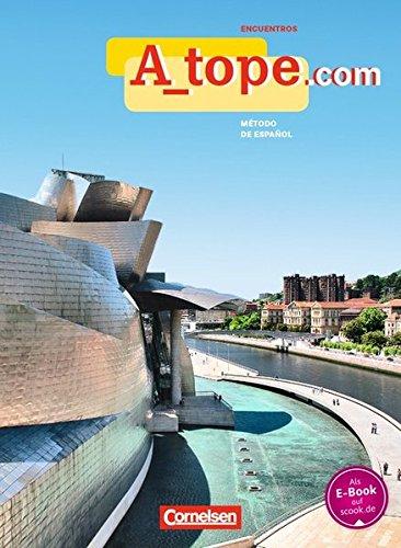 A_tope.com - Ausgabe 2010 / Schülerbuch, 10. Dr. 2016