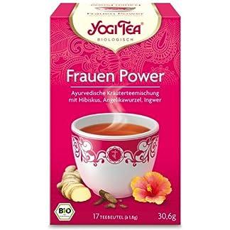 Yogi-Tea-Bio-Frauen-Power-17-Teebeutel–18-g