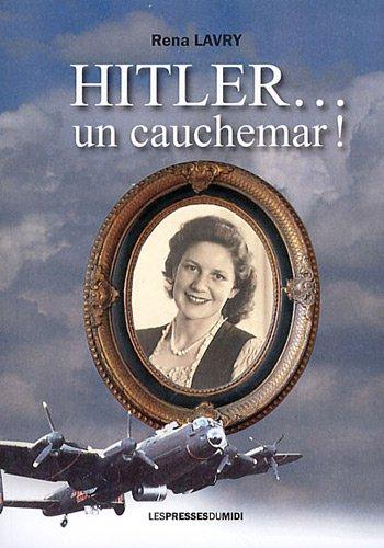 Hitler un cauchemar !