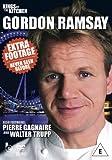 Gordon Ramsay( Extended New Vesion) [DVD]