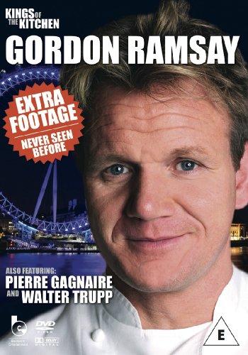 gordon-ramsay-extended-new-vesion-dvd-edizione-regno-unito