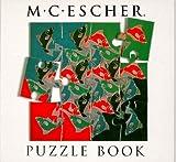 Escher Puzzle Book (Taschen Specials) - Maurits C. Escher