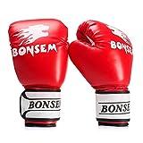 Kbsin212 Boxhandschuhe Erwachsene Frauen/Männer Boxhandschuhe Leder Sanda Kampfhandschuhe De Luva Handschuhe Ausrüstung Kampf Boxhandschuhe