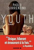 Youth © Amazon