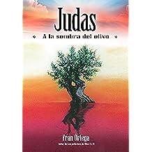 Judas: A la sombra del olivo