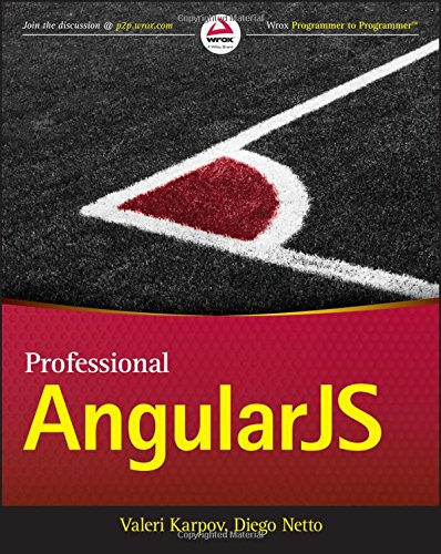 professional-angularjs