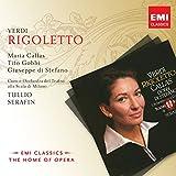 Rigoletto (1997 Digital Remaster), Act 2: Povero Rigoletto! (Marullo/Rigoletto/Coro/Borsa/Ceprano/Un Paggio)