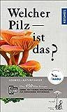 ISBN 3440151840