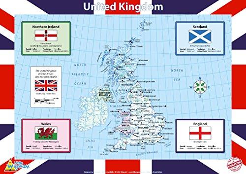 little-wigwam-poster-educativo-mapa-del-reino-unido-60x42cm-no-rasgar-garantia-en-ingles