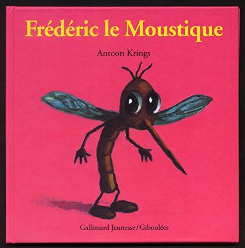 """<a href=""""/node/174837"""">Frédéric le moustique</a>"""