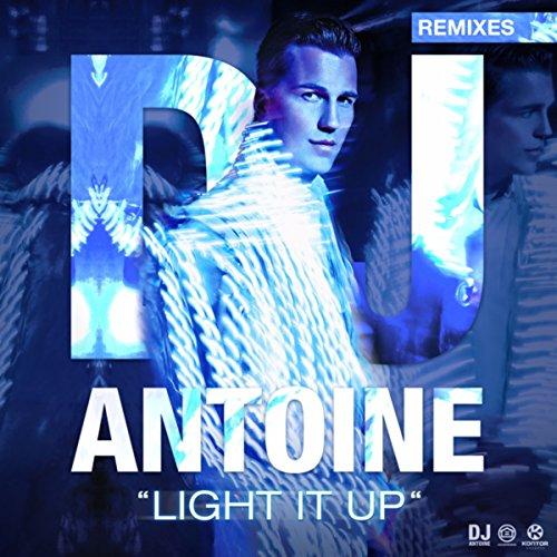 Light It Up (Remixes)