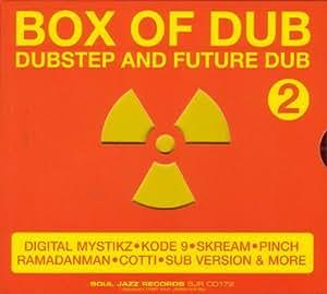 Box Of Dub 2